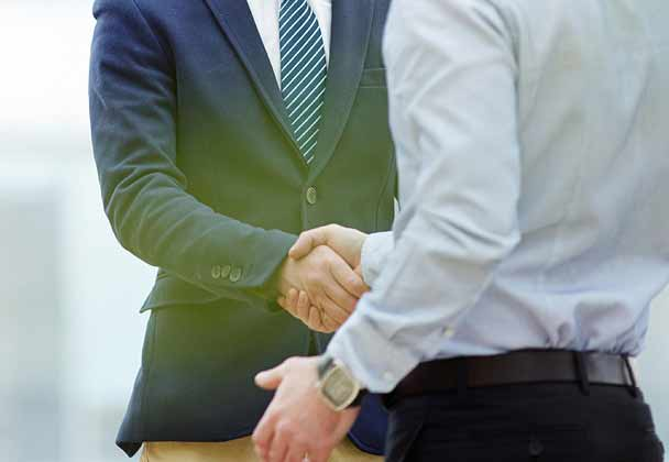 Corporate and Commercial Lawyers in Bonnyville and Cold lake