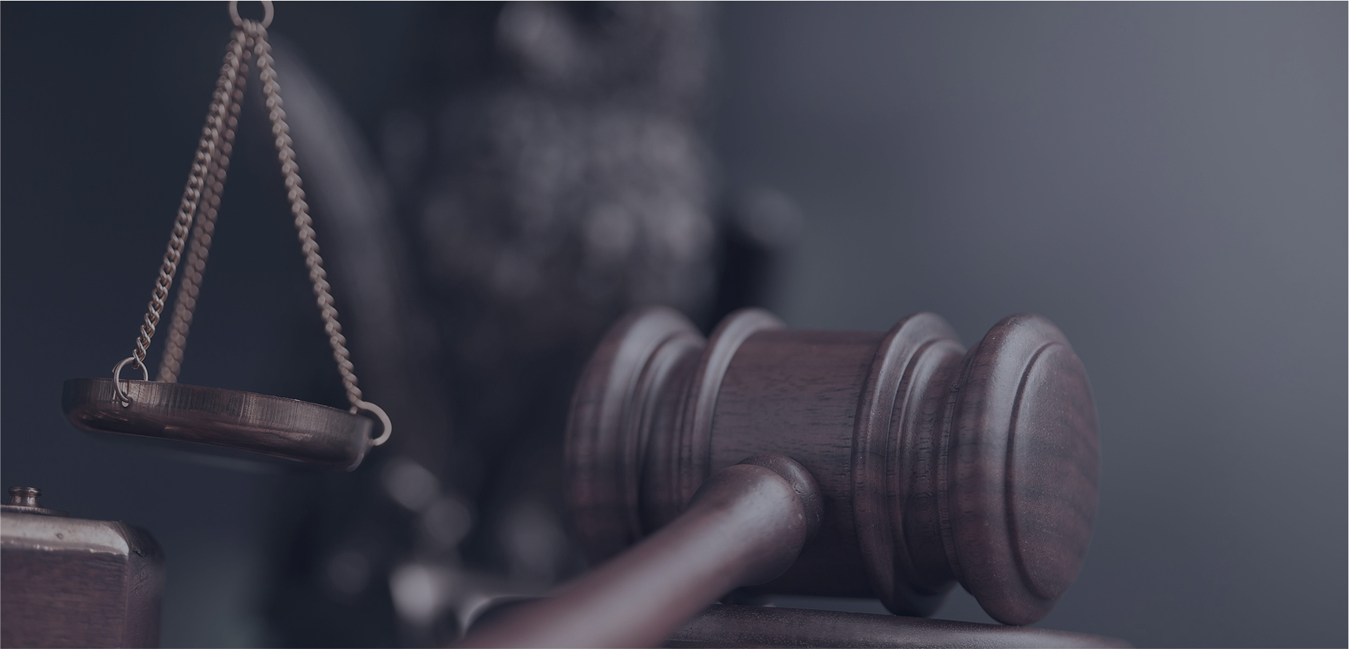 Experienced Lawyers in Northern Alberta